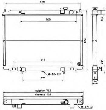 f.lli craco' snc nissan navara wiring diagram d22